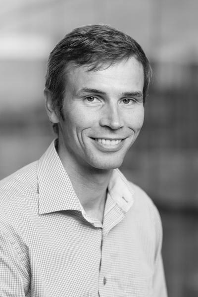 Andreas Pihlstrøm
