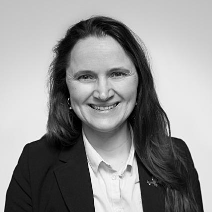 Cecilie Schjatvet