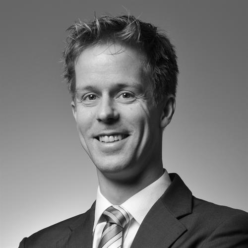 Gjermund Mathisen