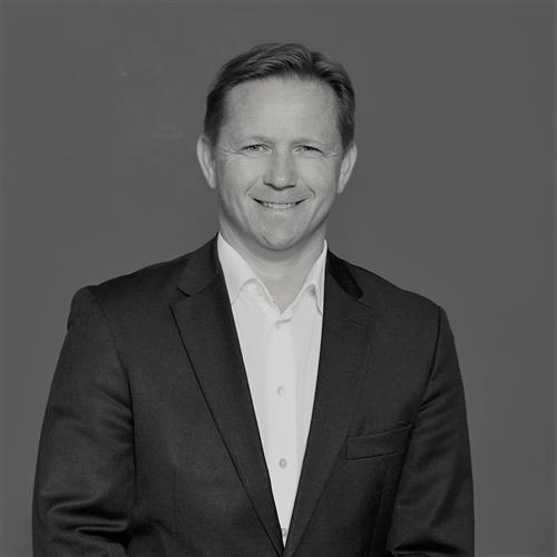 profilbilde av Lars Hallvard Moen Flatåker
