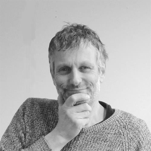 Johan Sverre Rivertz