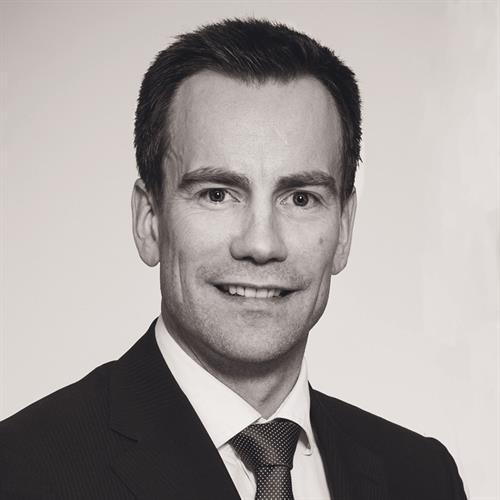 Martin Staxrud Jetlund