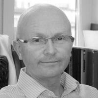 Ole-Jørgen Wilberg