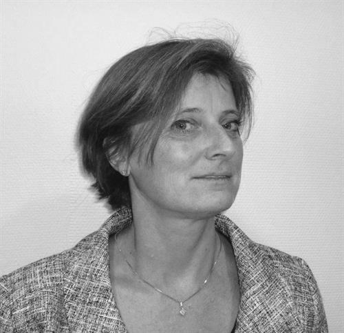 Hanne Harlem