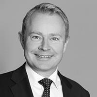 Jens F. Naas-Bibow