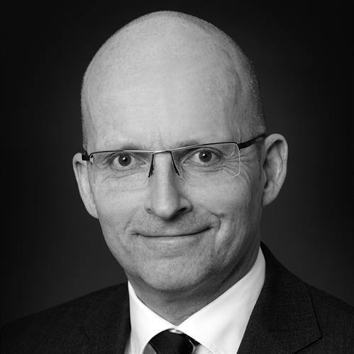 Per Erik Bergsjø