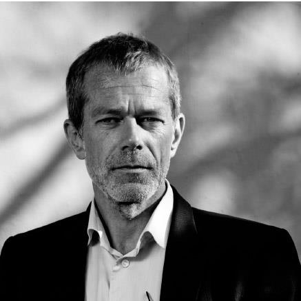 Knut Ivar Paalsrud