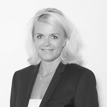 Cecilie Lysjø Jacobsen