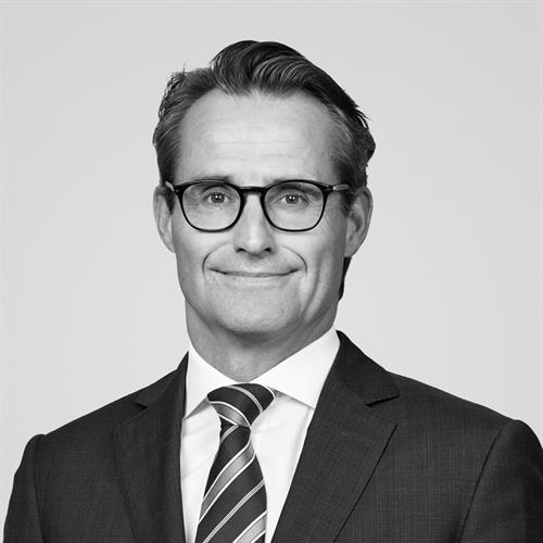 Stein Ove Solberg