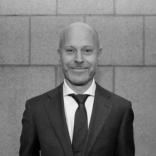 Ragnar Lindefjeld