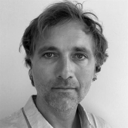Anders Matheson Hegna