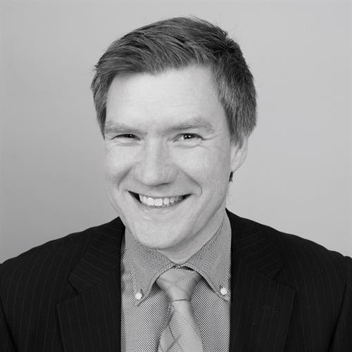 Håkon Rakkenes