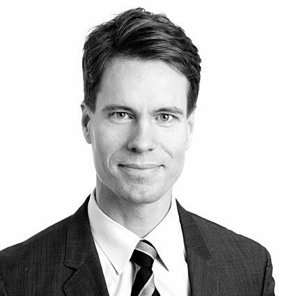 profilbilde av Ole Kristian Rigland