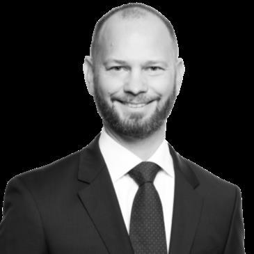 profilbilde av Henrik Bjørnebye