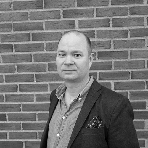 Christopher Viland