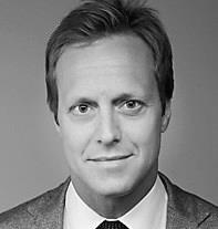 Alexander Wroll Owesen