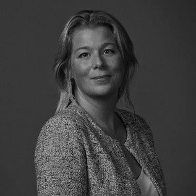 Maria Dorthea Røste