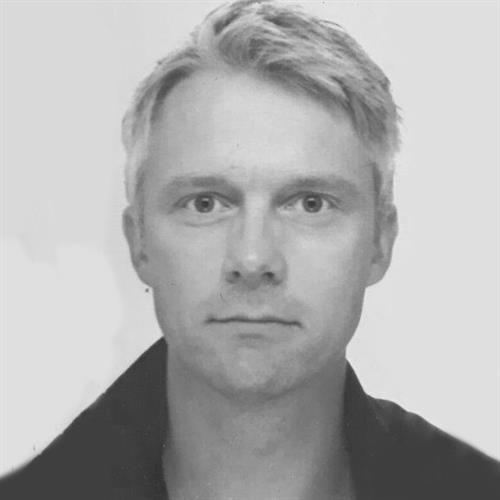 Erland Aamodt