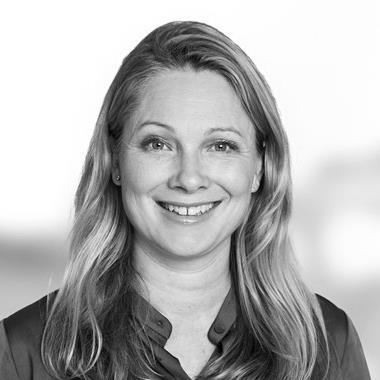 Kristin Nyhus Halvorsen