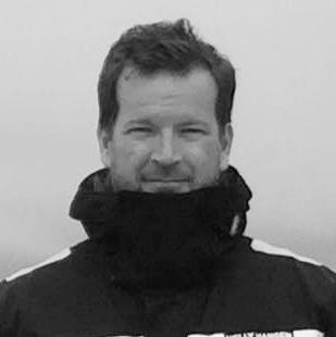 Mats E. Sæther