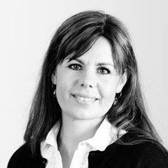 Trine Christin Riiber