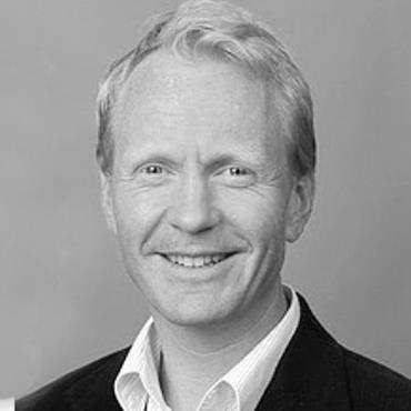 Christian Budsberg Pettersen