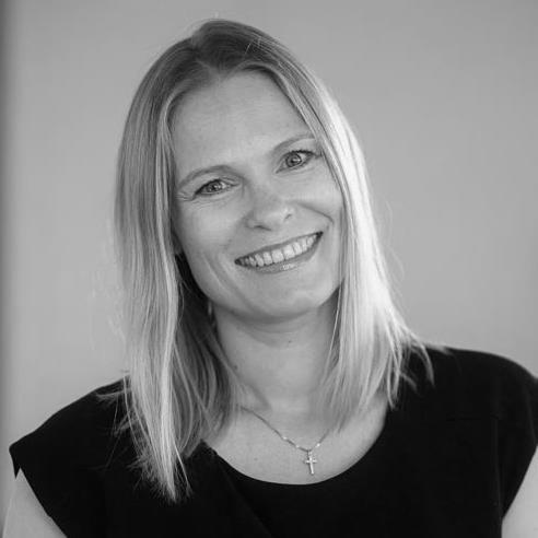 Belinda Taranger Ingebrigtsen