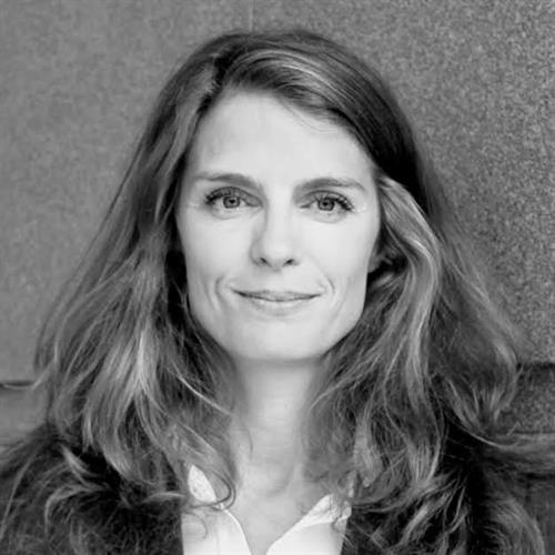 Kristin Mørkedal