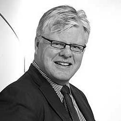 Erik Mamelund