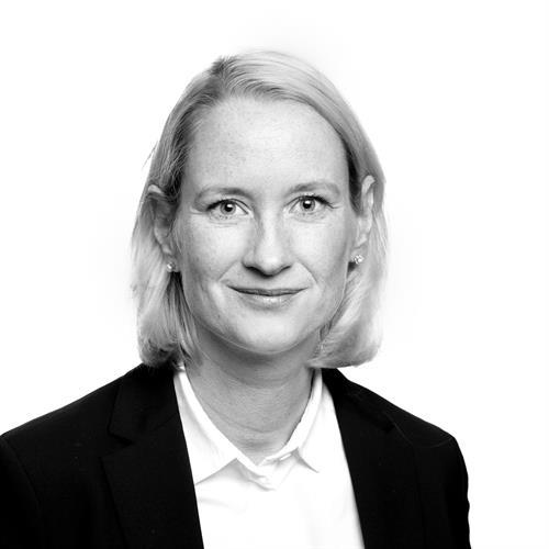 Kari Sigurdsen