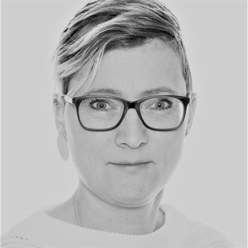 Kari Bjella Unneberg