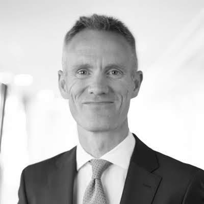 Mikal Brøndmo