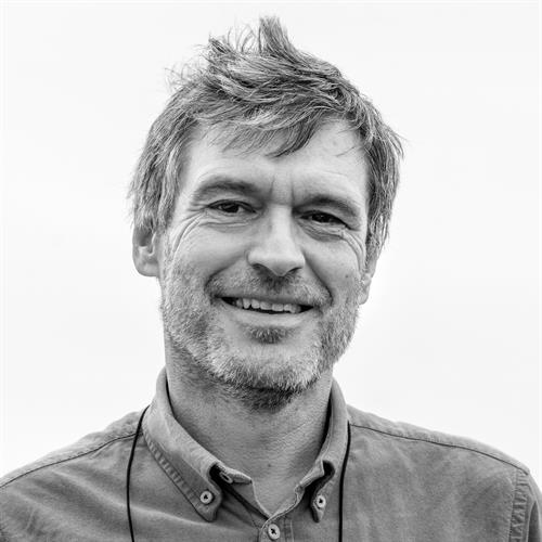 Geir Sverre Braut