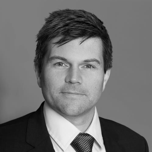 Frode Martin Toftevåg