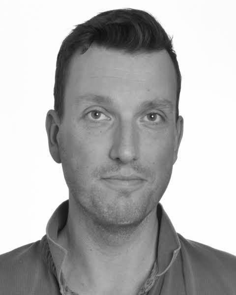 Arild Werner Hjelmervik