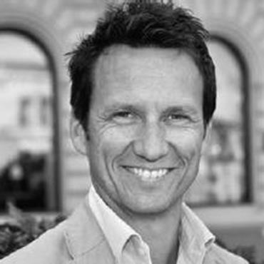 Morten Kinander