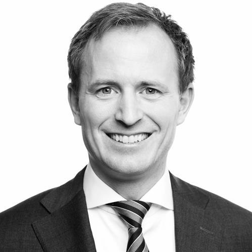 profilbilde av Stig Klausen Engelhart