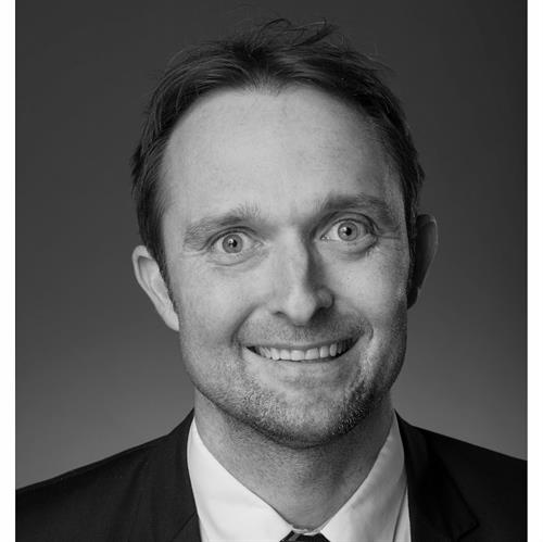 profilbilde av Kristian Jåtog Trygstad