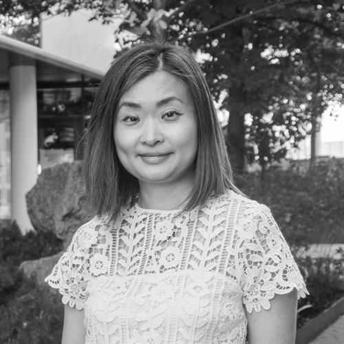 profilbilde av Wensing Pytterud Li