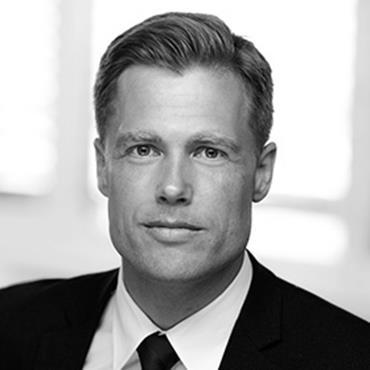 Rune Opdahl