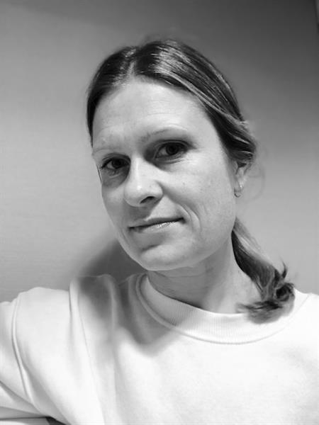 Kristine Foss