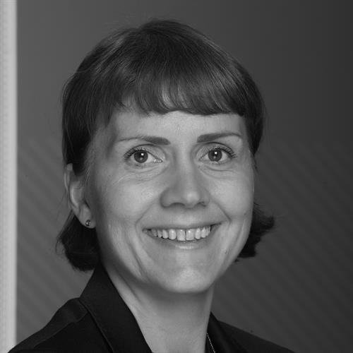 Marit Skjevling