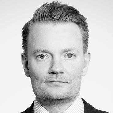 profilbilde av Snorre Lyse
