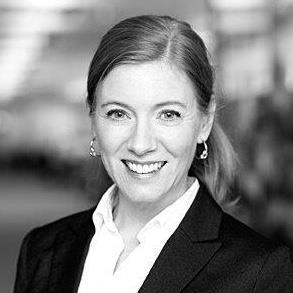 Maria Hempel