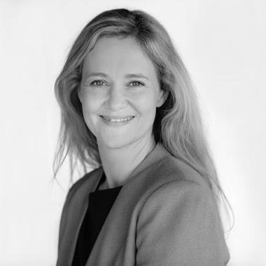Ragnhild Nakling