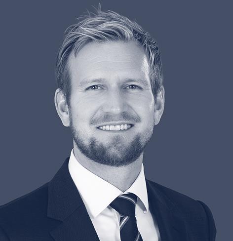 Tage Brigt Andreassen Skoghøy