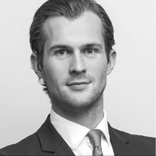 Morten Andre Gullhagen-Revling