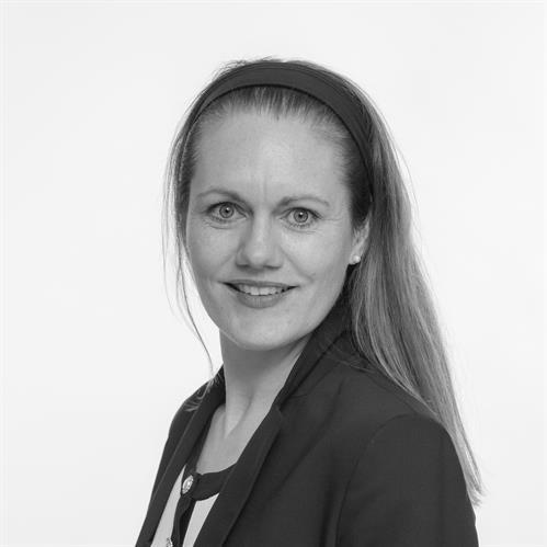 Hanna-Cecilie Gram Jemtegaard