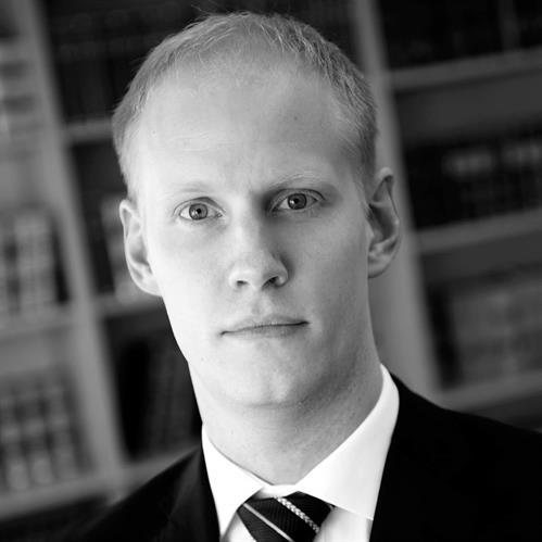 Thomas Frøberg