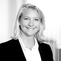 profilbilde av Linn Drejer-Dølvik